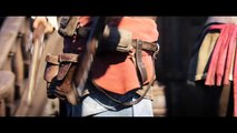 Assassin's Creed IV Black Flag - Trailer