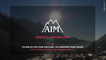 AIM: Agence Immobilière Moderne