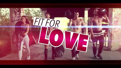 Fit for Love (CB June 2016)