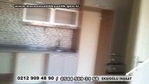 karasu denizköy satılık yazlık ekşioğlu denizköy evleri 2. kat 2+1 iç kısım