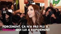 Nabilla critiquée par Yann Moix dans ONPC : elle le flingue encore sur Twitter