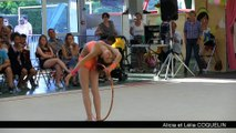350-20170617-bonsecours-gala-gymnastique-alicia-lelia