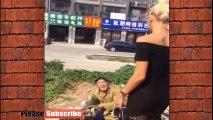 Ben İptal!! İşte 2017 En Komik Çinliler - Komik Çinli Videoları - Uzakdoğ