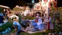 Crèche de Noël de Sainte-Croix-en-Jarez
