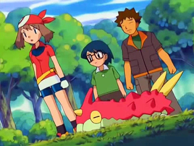 Pokemon Hindi Adventure Plus Education Blockbuster Cartoons for Kids Entertainment