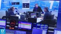 La vie de Jean d'Ormesson, à travers les archives des radios et télés