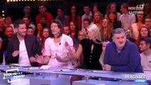 TPMP : Kelly Vedovelli craque pour Justin Bieber ! (Vidéo)