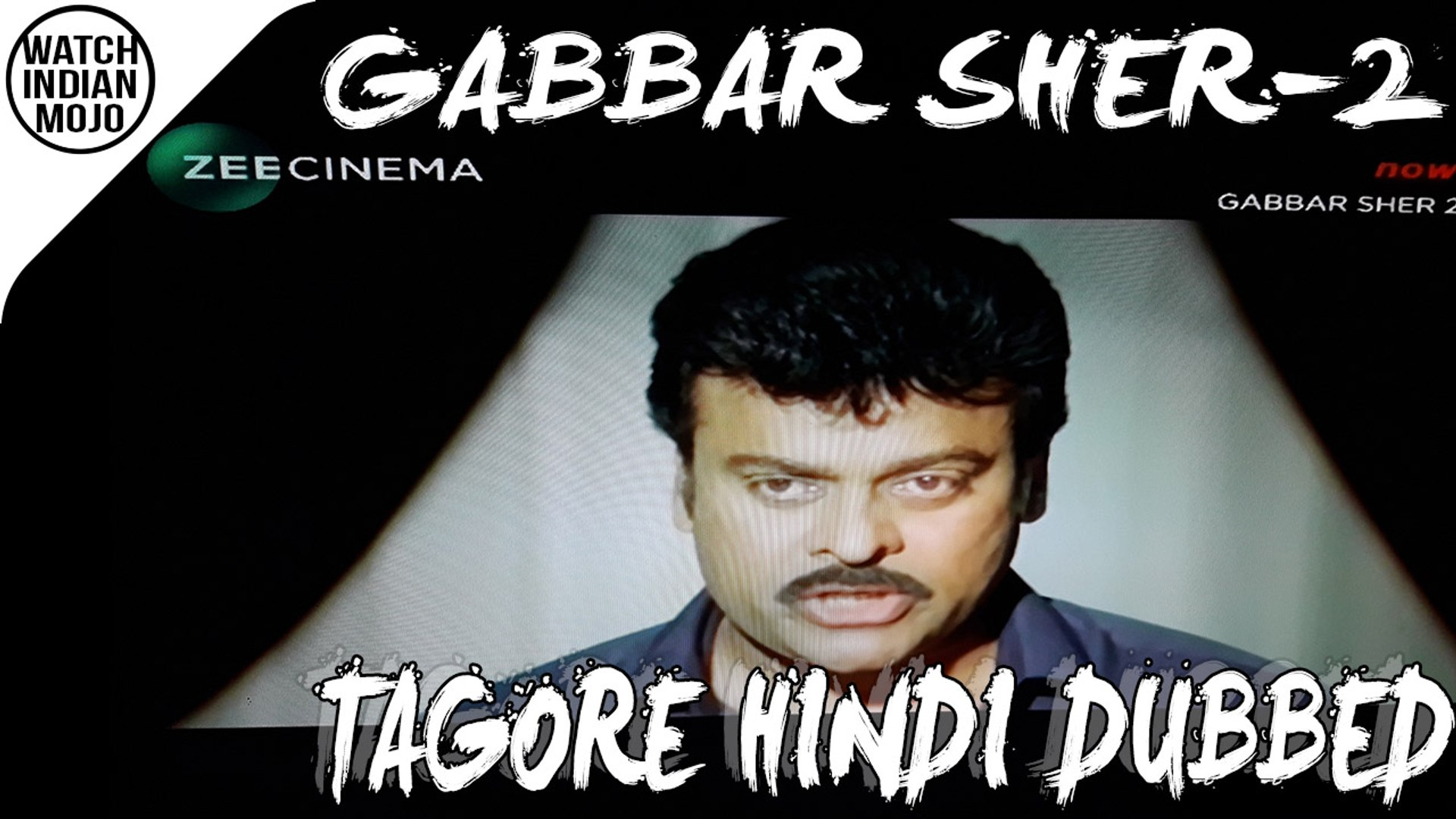 Back filmywap is movie full download gabbar hd The Expendables