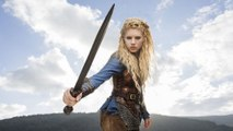 ViKings S01 E03 BluRay 4880p _5BHindi_2BEng_5D x264 Dual Audio