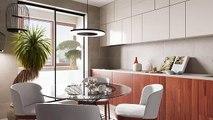 35 Amazing modern kitchens - minimalist style modern kitchens - YouTube