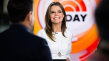 'Today' Spikes to Nearly 6 Million Viewers After Matt Lauer Fallout | THR News