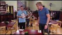 Kitchen Nightmares Usa Season 05 Episode 08 Subtitled