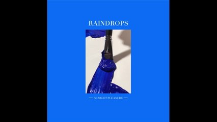 Scarlet Pleasure - Raindrops (Skit)