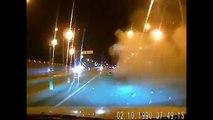 【~衝撃~交通事故の瞬間2013】 世界を震撼させた交通事故集 ドライブレコーダー PART19 HD