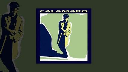 Andrés Calamaro - No Me Manden Al Africa
