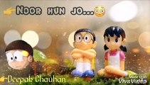Whatsapp Status Video | Sad  Love ❤️ Song || Kya Tujhe ab ye Dil Bataye