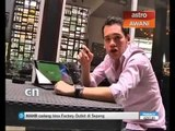 Gadget Nation (S8 E2 Part 1) - Sony VAIO Duo 11