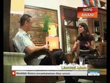 In Realty (E130 Part 3) -  Balinese and Javanese furniture, wood and tropical living