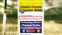 Oppo Font Changer For All Oppo Phones-A1VZ3YzU7uI - video dailymotion