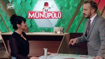 Münüpülü - Mely Kiyak vs. Jan Böhmermann _ NEO MAGAZIN ROYALE mit Jan Böhmermann - ZDFneo-CZwHYgdaZ4s