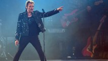 French rock and roll star, Johnny Hallyday dies aged 74