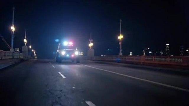 S.W.A.T. Season 1 Episode 7 (s1.ep7) (( Streaming ))