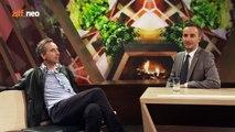 Schulz & Böhmermann _ #sundb NEO MAGAZIN ROYALE mit Jan Böhmermann - ZDFneo-nTZGxBHJdaY