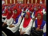 UMNO, BN perlu ubah cara komunikasi