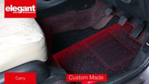 Elegant Auto Retail|2d carpet car floor mats|custom fit floor mats|carry 2d carpet mats|Car Floor Mats|2d carpet mats.