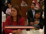 TI-M dan SME Corp perhebat usaha perangi rasuah bagi IKS