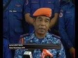 Banjir di Kedah beransur pulih