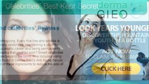 Derma Gieo Serum Reviews- Free Trial for Face Serum Eye