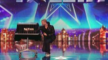 The ULTIMATE Most Viewed Britains Got Talent & X Factor UK Auditions COMPILATION EVER!