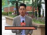 Explorasean rungkai cabaran PKS bumiputera di pasaran ASEAN
