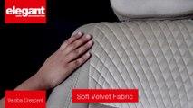 Elegant Auto Retail|car seat cover|Best Fabric Car Seat Cover|car seat covers designs|seat covers|luxury seat cover.