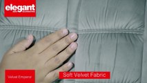 Elegant Auto Retail|velvet seat cover|car seat cover|luxury car seat cover|premium car seat cover|buy online.