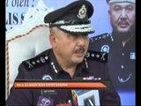 Polis Selangor buka kertas siasatan