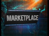 The Marketplace: Spritzer Bhd