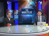 The Marketplace: C.I. Holdings
