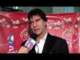 Yayasan Artis 1Malaysia bantu artis veteran