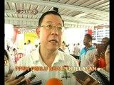 Fokus Hari Ini 8: PPBM perlu beri penjelasan & dua rakyat Malaysia diculik pulang ke tanah air