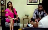 Vivica Fox And 50 Cent Enter Couples Therapy – 50 Central (Vivica A. Fox, 50 Cent) by Entertainment  , Tv series online free fullhd movies cinema comedy 2018