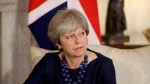 Two men in court over plot to kill UK prime minister