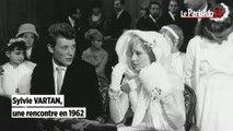 Johnny Hallyday : toutes les femmes de sa vie
