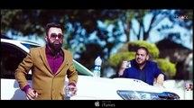Raju punjabi new song 2018 mp3 download remix   Angutha