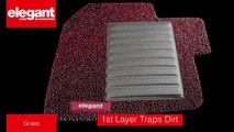 Elegant Auto Retail|2d car mats |2d floor mats|luxury floor mats|full furnished floor 2d mats|luxury car mats|buy online