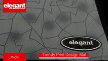 Elegant Auto Retail|2d car floor mats|best car foot mats|car floor mats|luxury car mats|premium car floor mats.