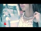 Bling Bling Versi Miss POPULAR | Sexy Girls Need Sexy Diamonds!