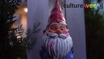 Culture Week by Culture Pub : bêtes de pub et nains de jardin