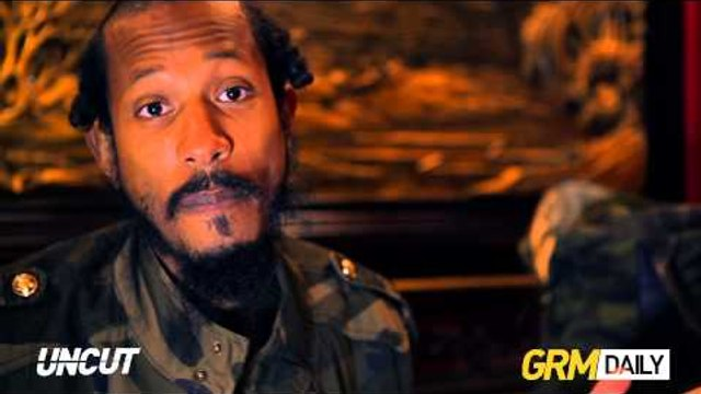 SHYNE PO SAYS DIDDY TOLD HIM RICK ROSS TOOK HIS STYLE